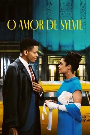 Imagem O Amor de Sylvie (2020)