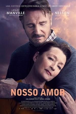 Imagem Nosso Amor (2019)