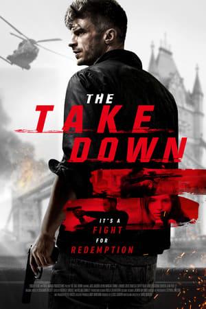 The Take Down [2019]