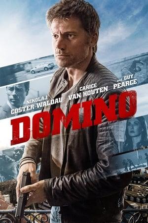 Poster Domino HD Online.