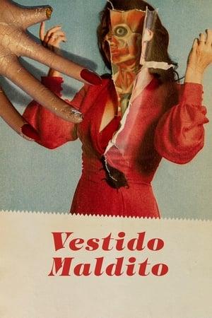 Imagem Vestido Maldito (2018)