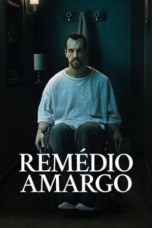 Imagem Remédio Amargo (2020)