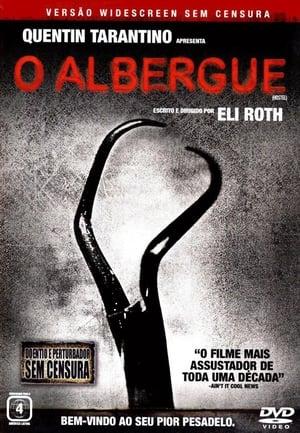 Imagem O Albergue (2005)