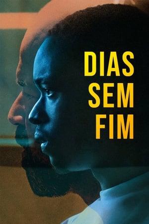 Poster Dias Sem Fim HD Online.