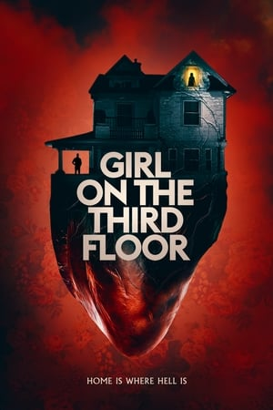 Poster Girl on the Third Floor HD Online.