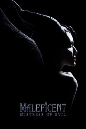 Maleficent: Mistress of Evil [2019]