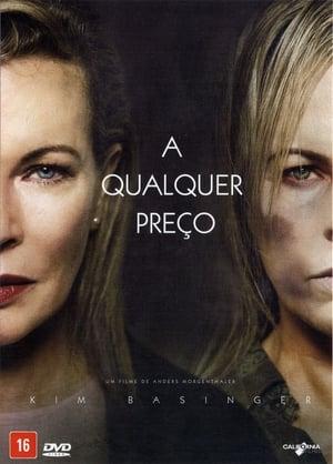 Imagem A Qualquer Preço (2014)