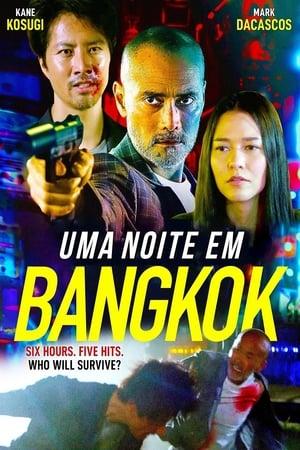 Imagem Uma Noite em Bangkok (2020)