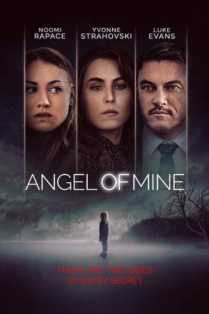Poster Angel of Mine HD Online.