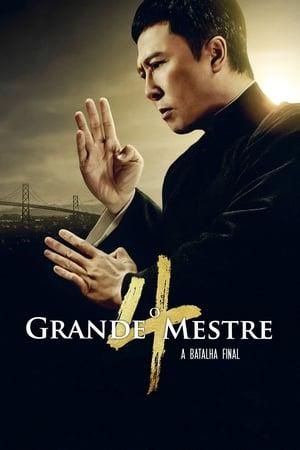 Imagem O Grande Mestre 4: A Batalha Final (2019)