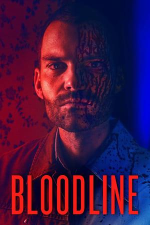 Bloodline [2019]