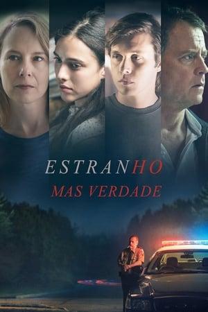Imagem Estranho Mas Verdade (2019)