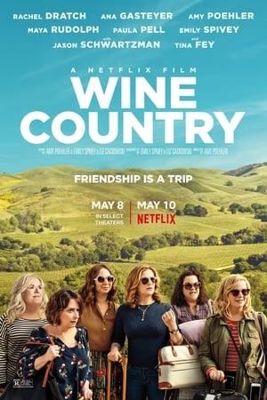 Poster Entre Vinho e Vinagre HD Online.