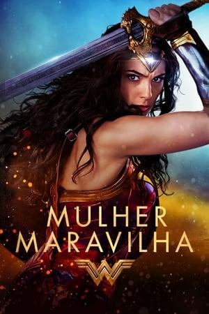 Imagem Mulher-Maravilha (2017)