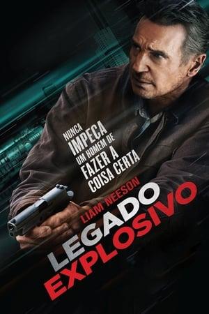Imagem Legado Explosivo (2020)