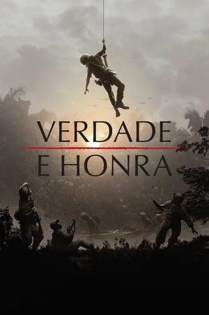 Imagem Verdade e Honra (2020)
