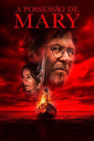 Imagem A Possessão de Mary (2020)