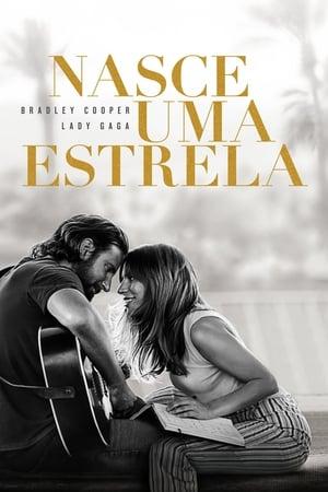 Imagem Nasce Uma Estrela (2018)
