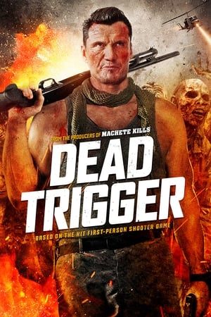 Dead Trigger [2017]