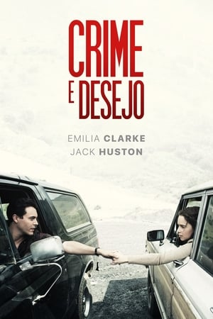 Imagem Crime e Desejo (2020)