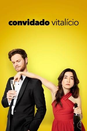 Imagem Convidado Vitalicio (2020)