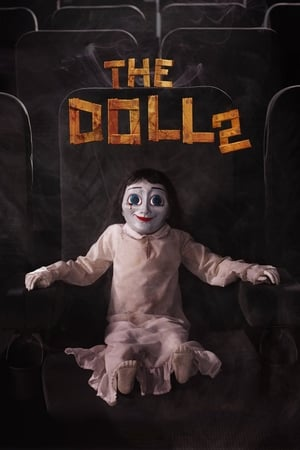 The Doll 2 [2017]