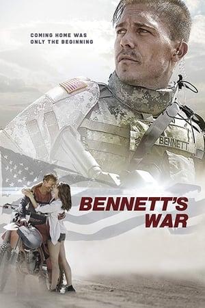 Bennett's War [2019]