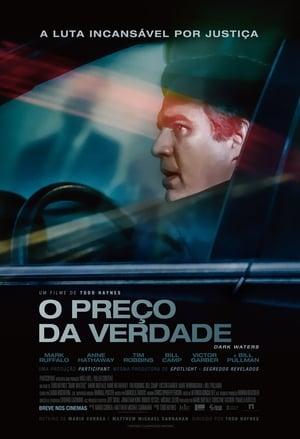 Poster O Preço da Verdade HD Online.