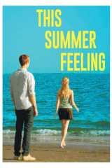 Plakat Dieses Sommergefühl