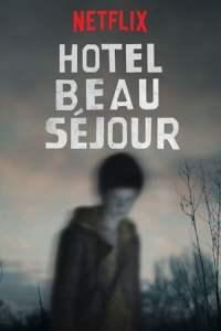 Hotel Beau Sejour recensie op Netflix België