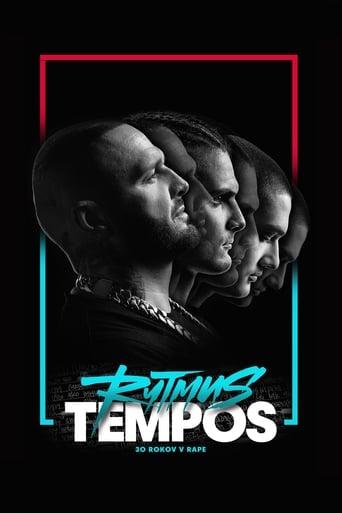 Rytmus: Tempos (2020)