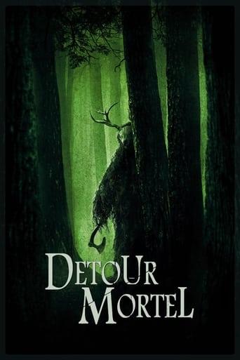 Le Roman D'une Vie Streaming Vf : roman, d'une, streaming, REGARDER]], Détour, Mortel, Streaming, Gratuit, VOSTFR:, Home:, VOSTFR