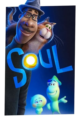 Soul Film Complet Zone Telechargement French Uptobox Home Soul Film Complet Zone Telechargement French