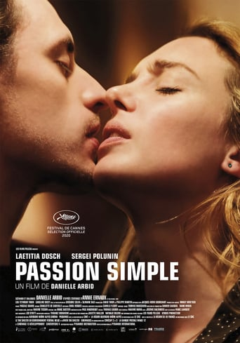 Un Amour Sans Fin Streaming : amour, streaming, VOSTFR,REGARDER], Passion, Simple, Streaming, VOSTFR), -2020~Passion, Simple~, Gratuit, Complet, Home:, [VOSTFR,REGARDER]