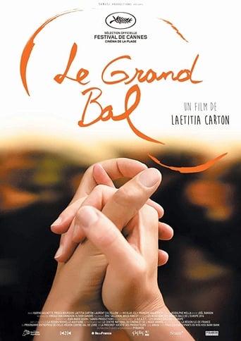 Télécharger » Le Grand Bal Torrent CpasBien Film 2018 Torrent9 FR