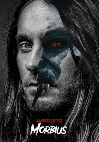 Le Pari Film Streaming Vf Gratuit : streaming, gratuit, TÉLÉCHARGER™, Morbius, DVDRip, UPTOBOX, Streaming, Ligne, Gratuit:, FILMS, FRENCH