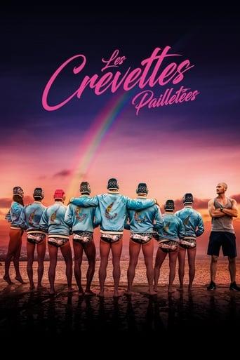 https://netflixmovie.top/movie/532938/les-crevettes-pailletees.html