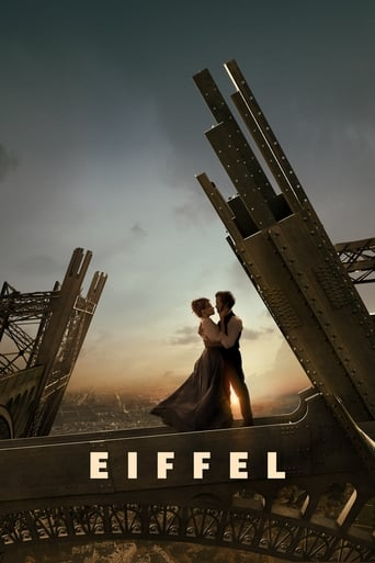 Eiffel Uptobox