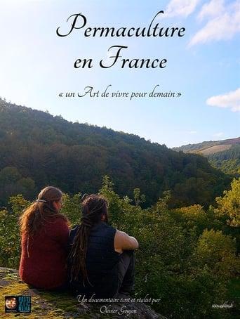 Permaculture en France, un Art de vivre pour demain Uptobox