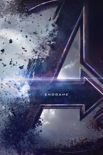 Download]! Avengers: Endgame ITA Torrent 2019 Torrentz2 - omgtorrent