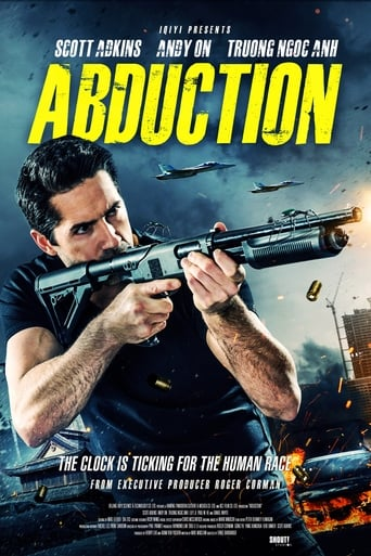 Abduction Torrent French
