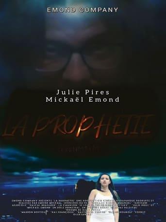 La Prophétie Uptobox