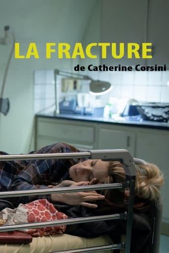 La fracture Uptobox