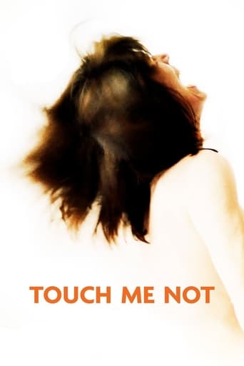 Télécharger » Touch me Not Torrent CpasBien Film 2018 Torrent9 FR
