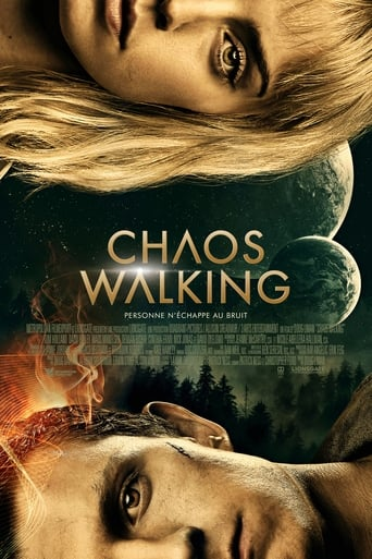 Chacun Pour Tous Streaming : chacun, streaming, REGARDER], Chaos, Walking, (2021), Complet, VOSTFR, Streaming, Home: