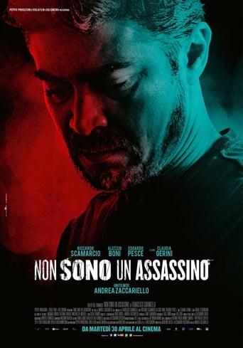 Italian streaming film online italiano gratis