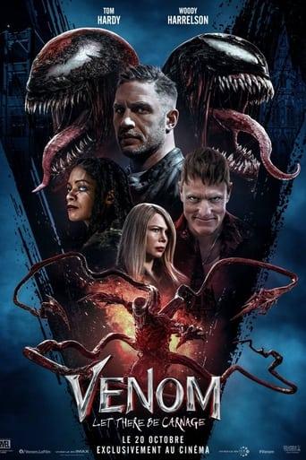Venom : Let There Be Carnage Uptobox