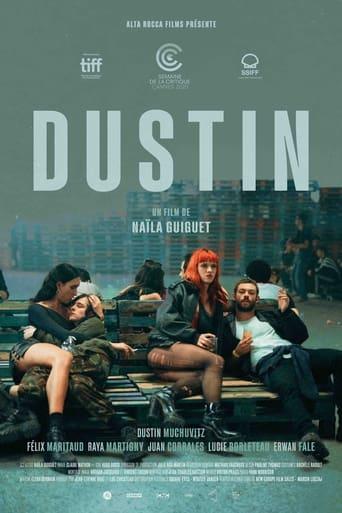 Dustin Uptobox