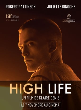 Télécharger » High Life Torrent CpasBien Film 2018 Torrent9 FR