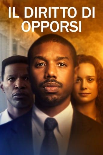 Il diritto di opporsi Film Complet En Francais